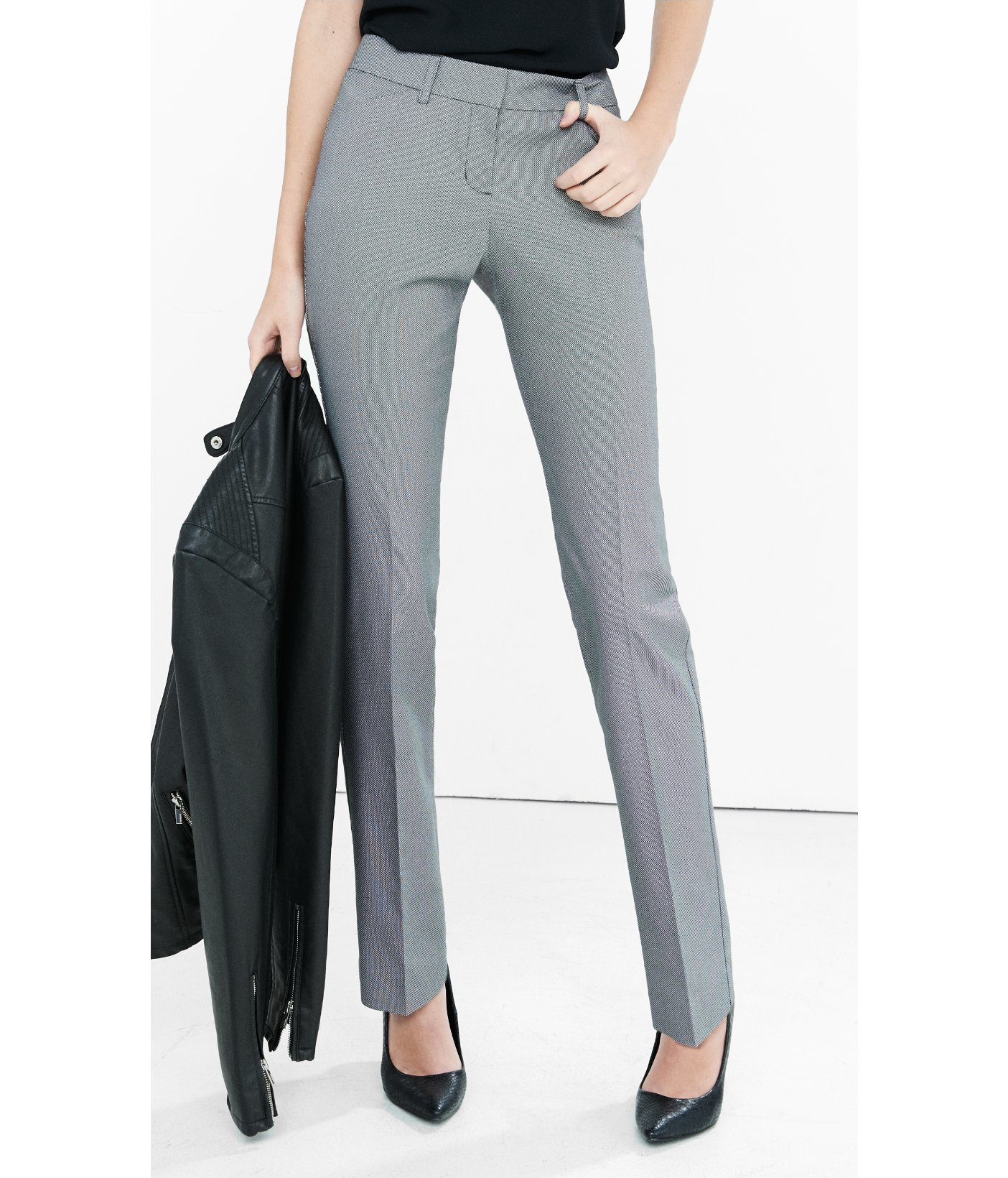 993bb72d7ce86 Slim Fit Dress Pants Express – DACC