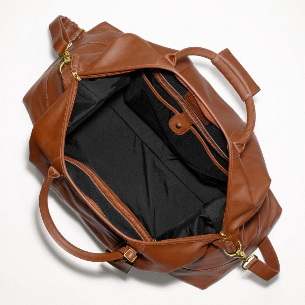 mens coach wallet outlet htc0  coach cabin bag