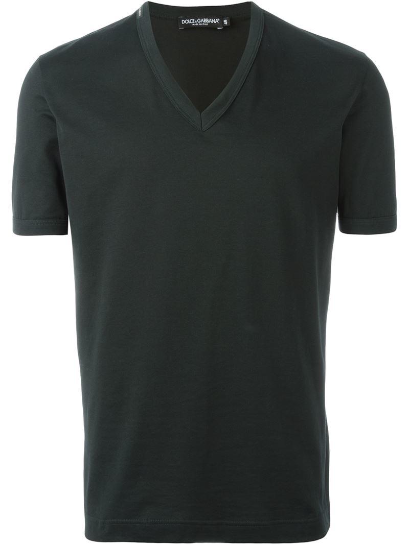 2013 Dolce Gabbana Dg Dg Mens T Shirt Tee Shirt For Sale