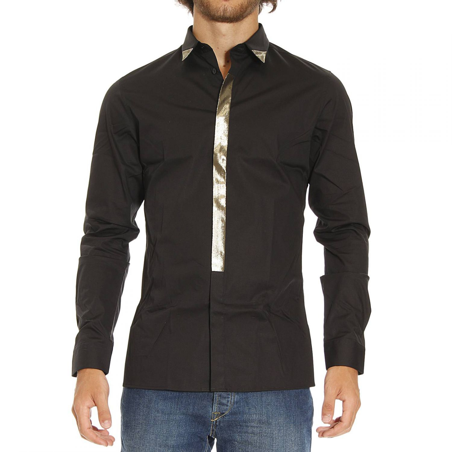mens clothing shirts formal shirts etro shirts male