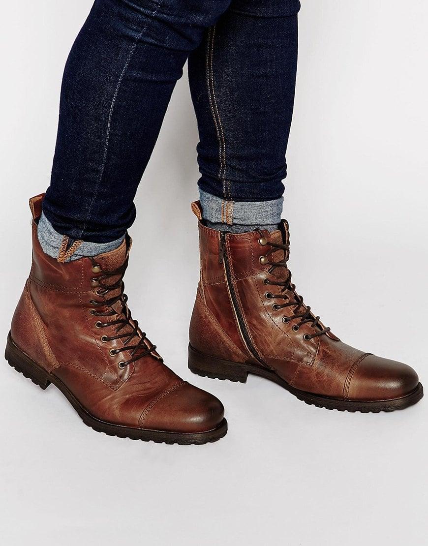 latest fashion outlet for sale skate shoes Aldo Shoes Boots | MIT Hillel