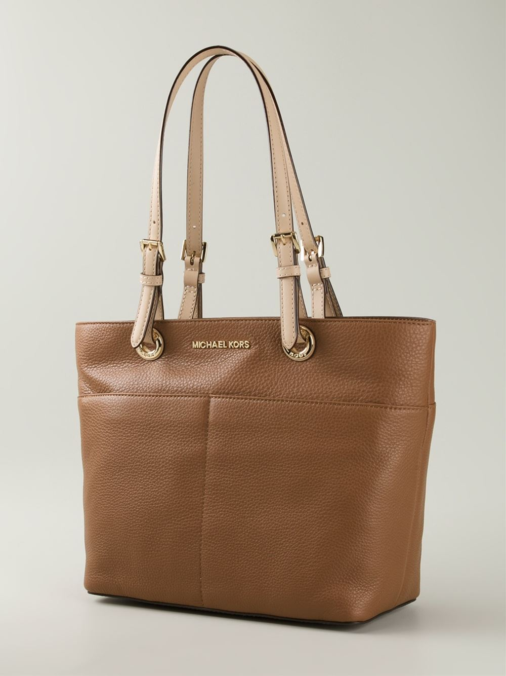 a80af24e614d Michael Kors Brown Handbags Uk | Stanford Center for Opportunity ...