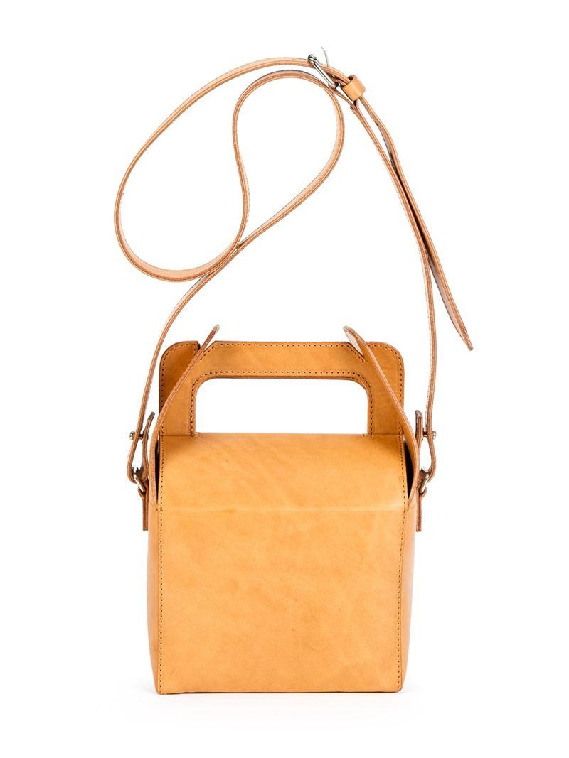 44df35de7e mm6-maison-margiela-nude-neutrals-box-strap-clutch-beige-product-1-450822545-normal.jpeg