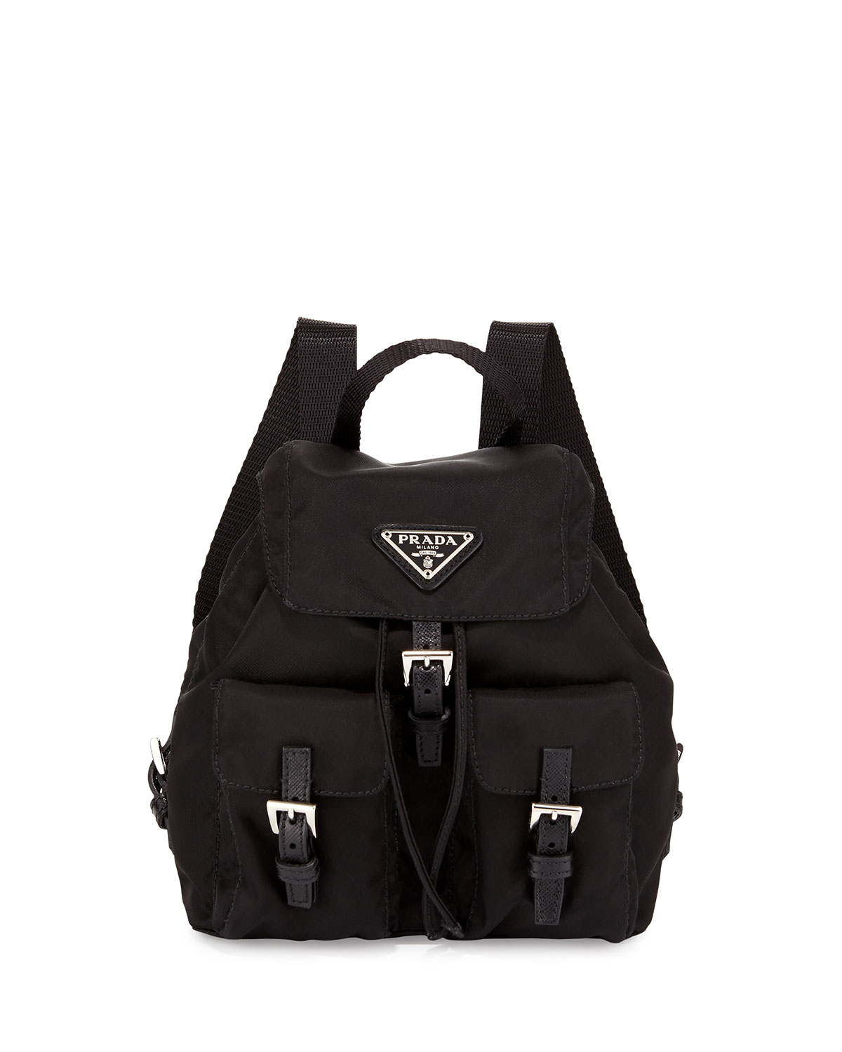 d7965917 Prada Backpack Women eagle-couriers.co.uk
