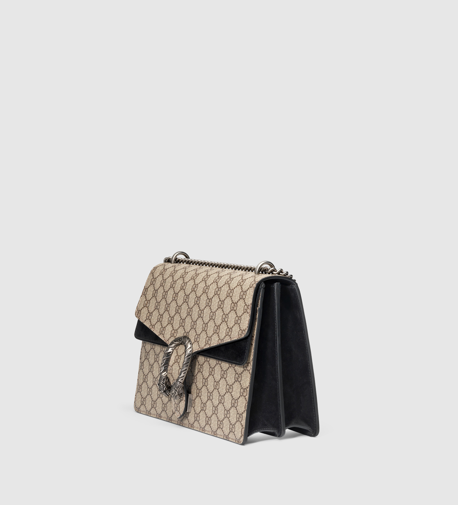 Gallery Women S Gucci Dionysus