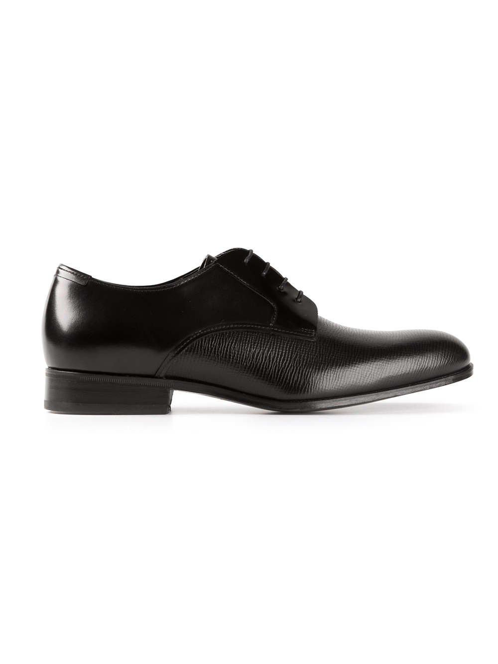Lanvin classic derby shoes collections for nice cheap online fake sale online 7rzVkDUf6