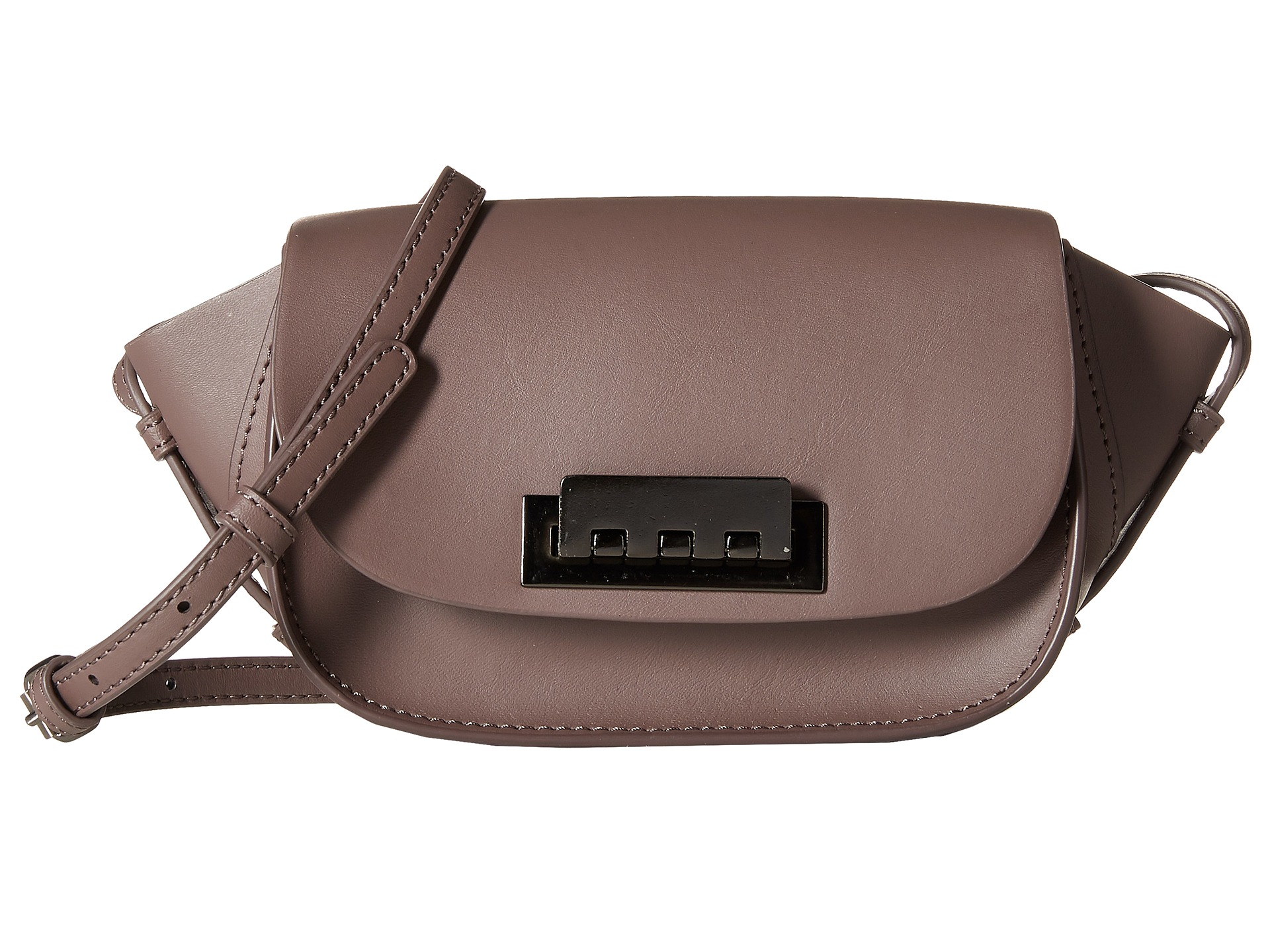 8d8a34be2f3 Gallery. Previously sold at  Zappos Luxury · Women s Accordion Bags Women s Zac  Zac Posen Eartha ...