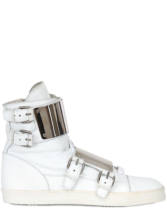how much online cheap sale view RODOLPHE MENUDIER Sneakers WkulJJ
