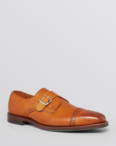 Grenson Womens Shoes Retailer Usa