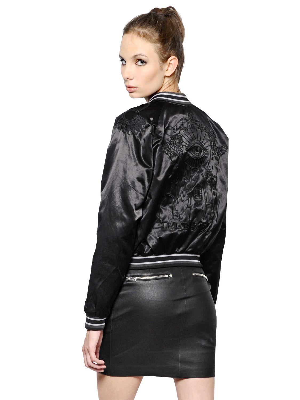 Black Blazer With Jeans Women S