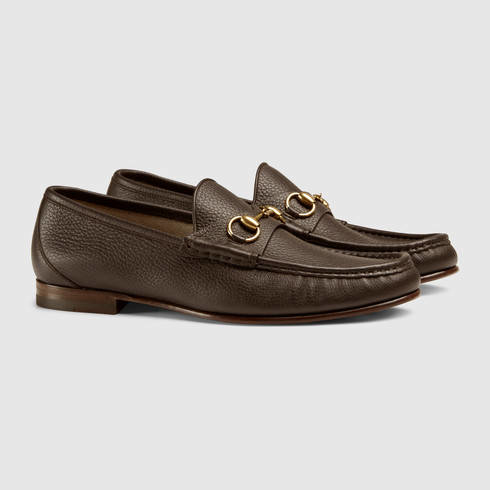 gucci 1953 horsebit loafer. gallery gucci 1953 horsebit loafer h