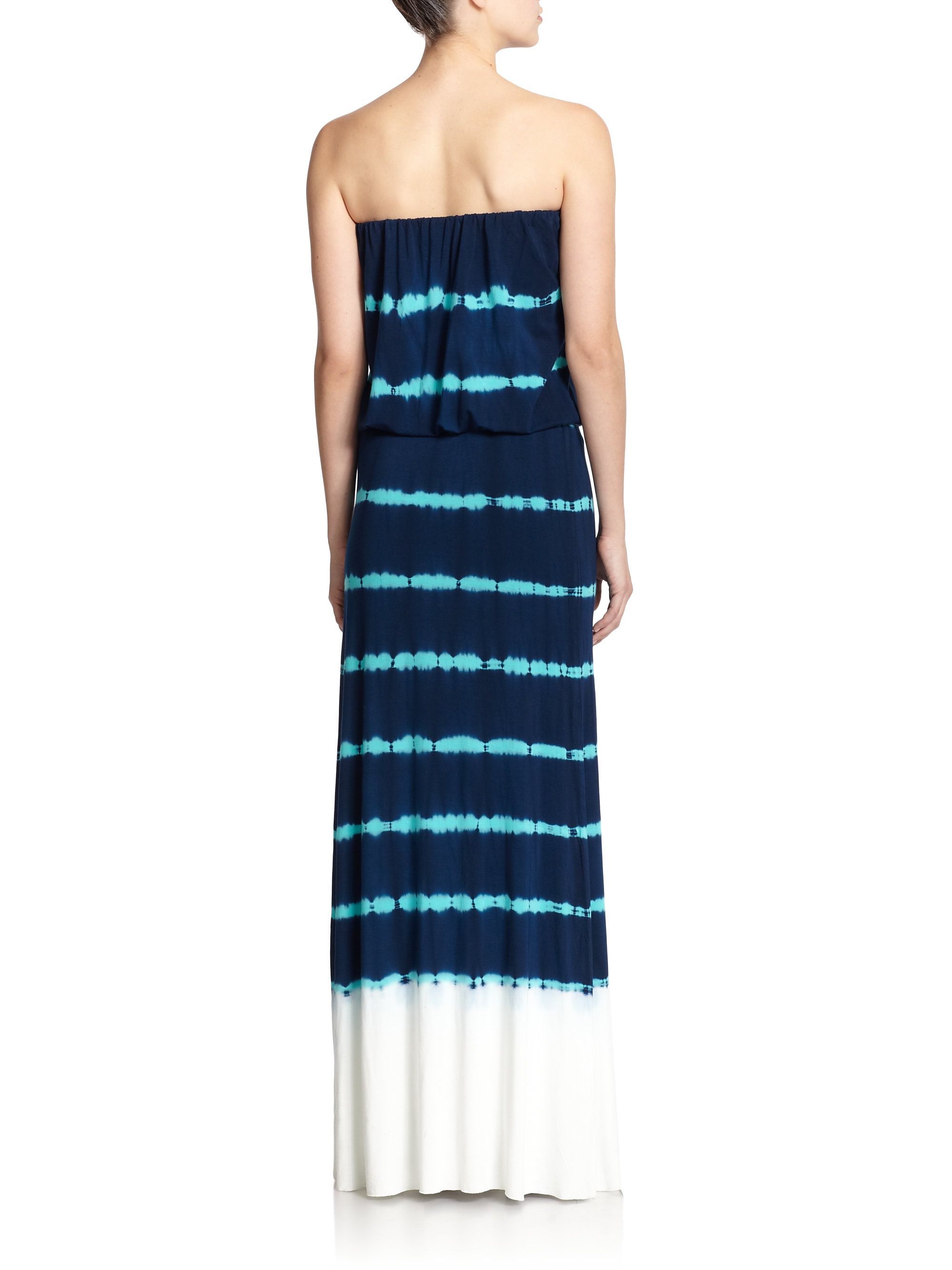 Summer Maxi Dresses, Casual Maxi Dresses, Evening Maxi Dresses, floral maxi dresses, Beach Maxi Dresses Australia. We are excited about the weather in Sydney at the moment. The warmer weather means its time for a wardrobe update and the 'Country Dreamer Dress' should make the cut. A maxi dress should be the ultimate summer staple and.