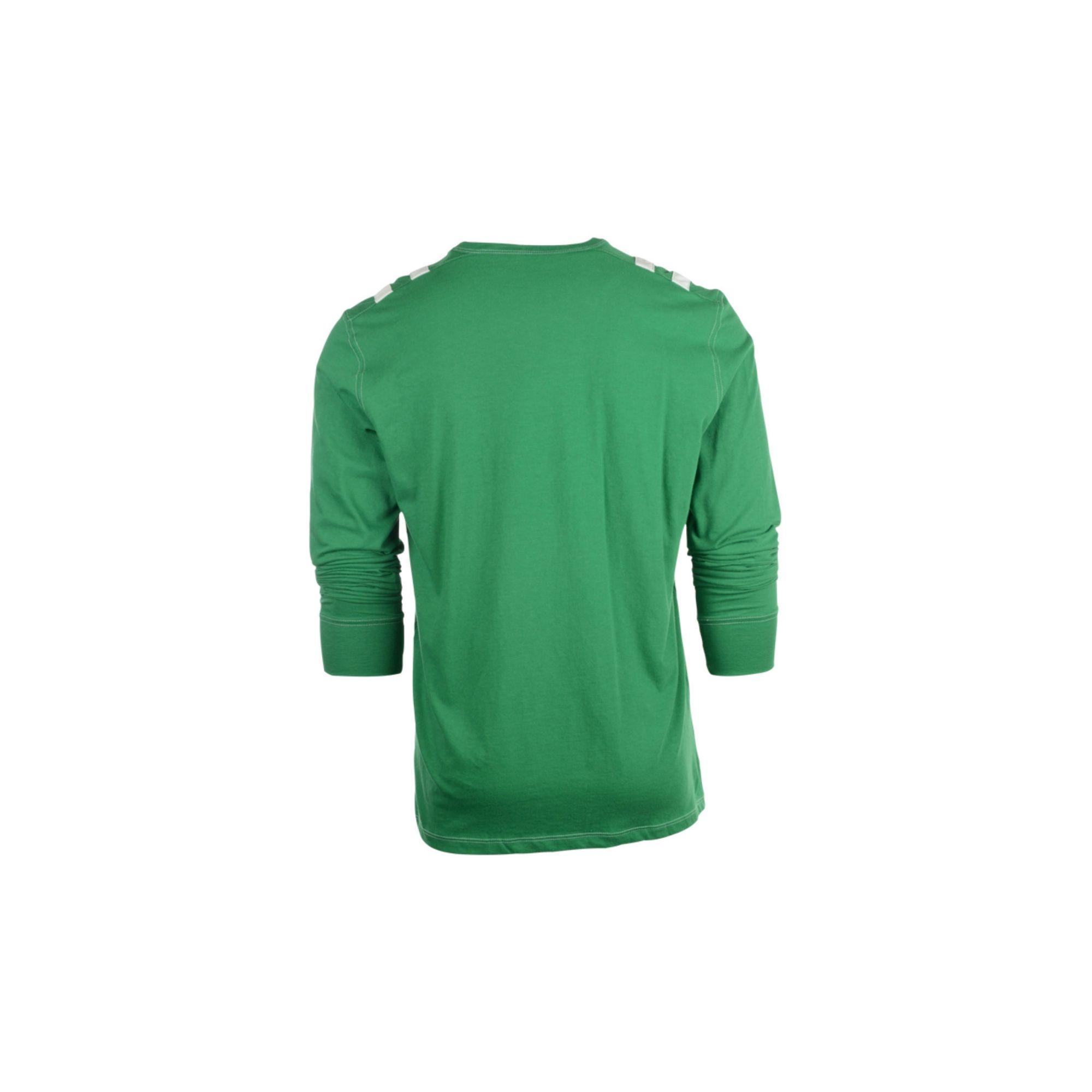 more photos 7ca54 0f132 New York Jets Long Sleeve T Shirt | Azərbaycan Dillər ...