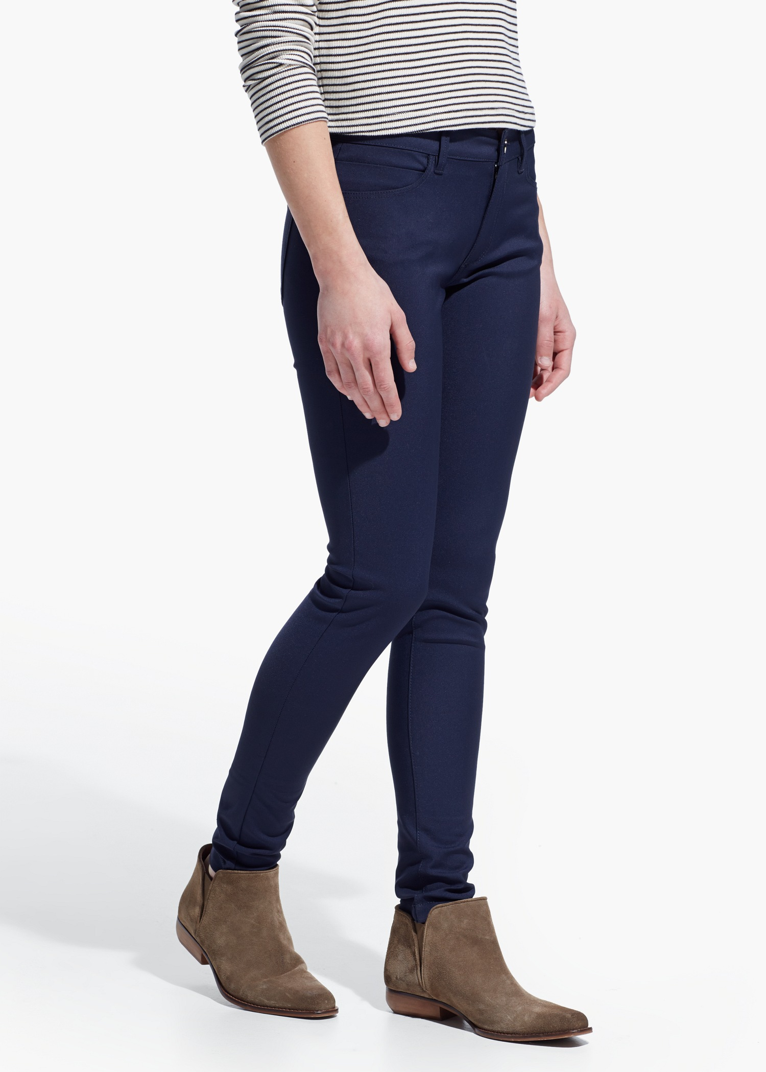 mango clothing history Find great deals on ebay for mango clothing and mng shop with confidence.