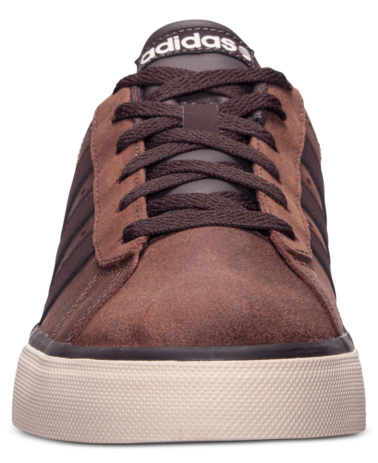 Adidas 15350 Men Zapatillas S Neo Daily Vulc Canvas Casual Zapatillas Casual de la línea de llegada edb5c38 - grind.website