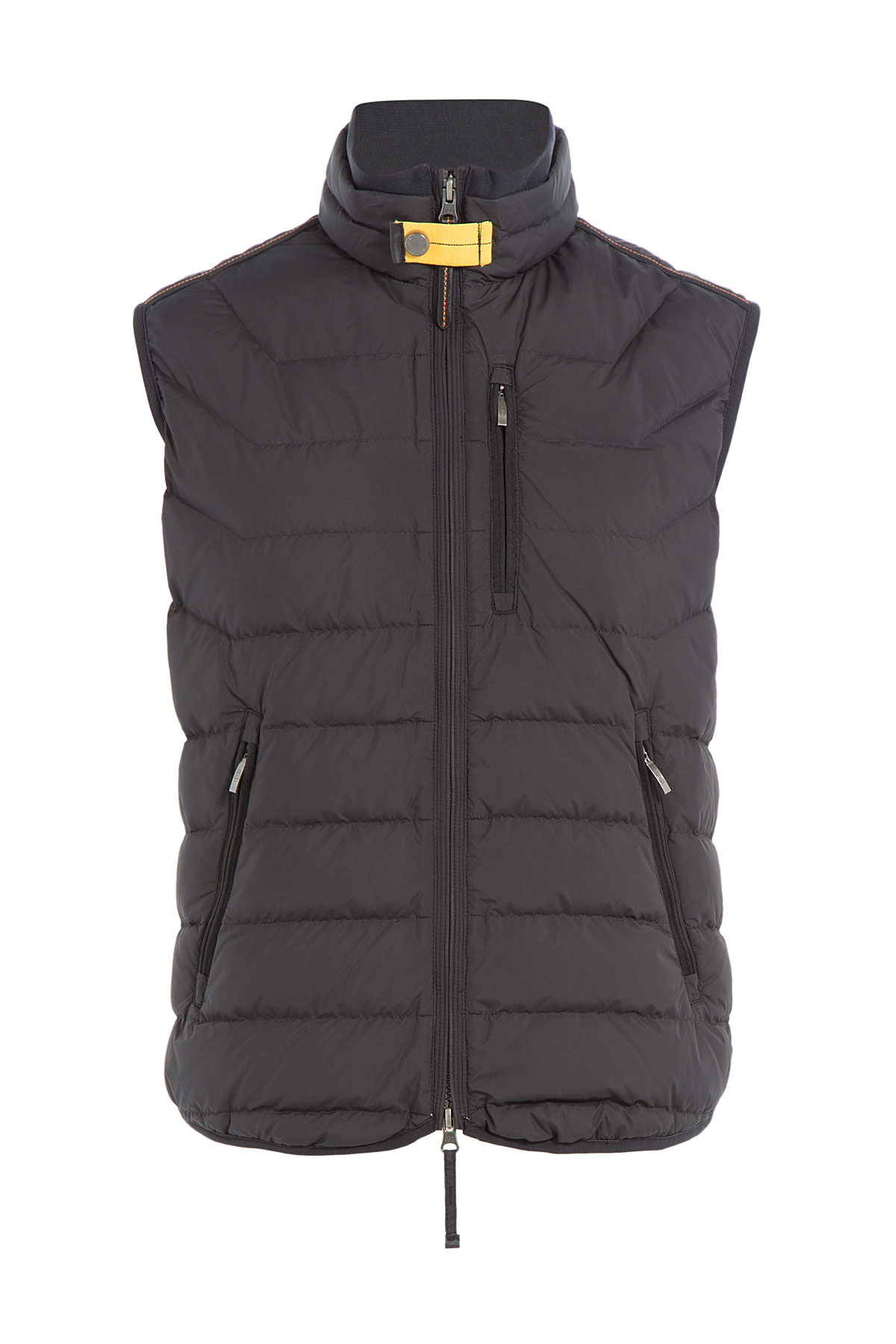 Find black down vest at ShopStyle. Shop the latest collection of black down vest from the most popular stores - all in one place.