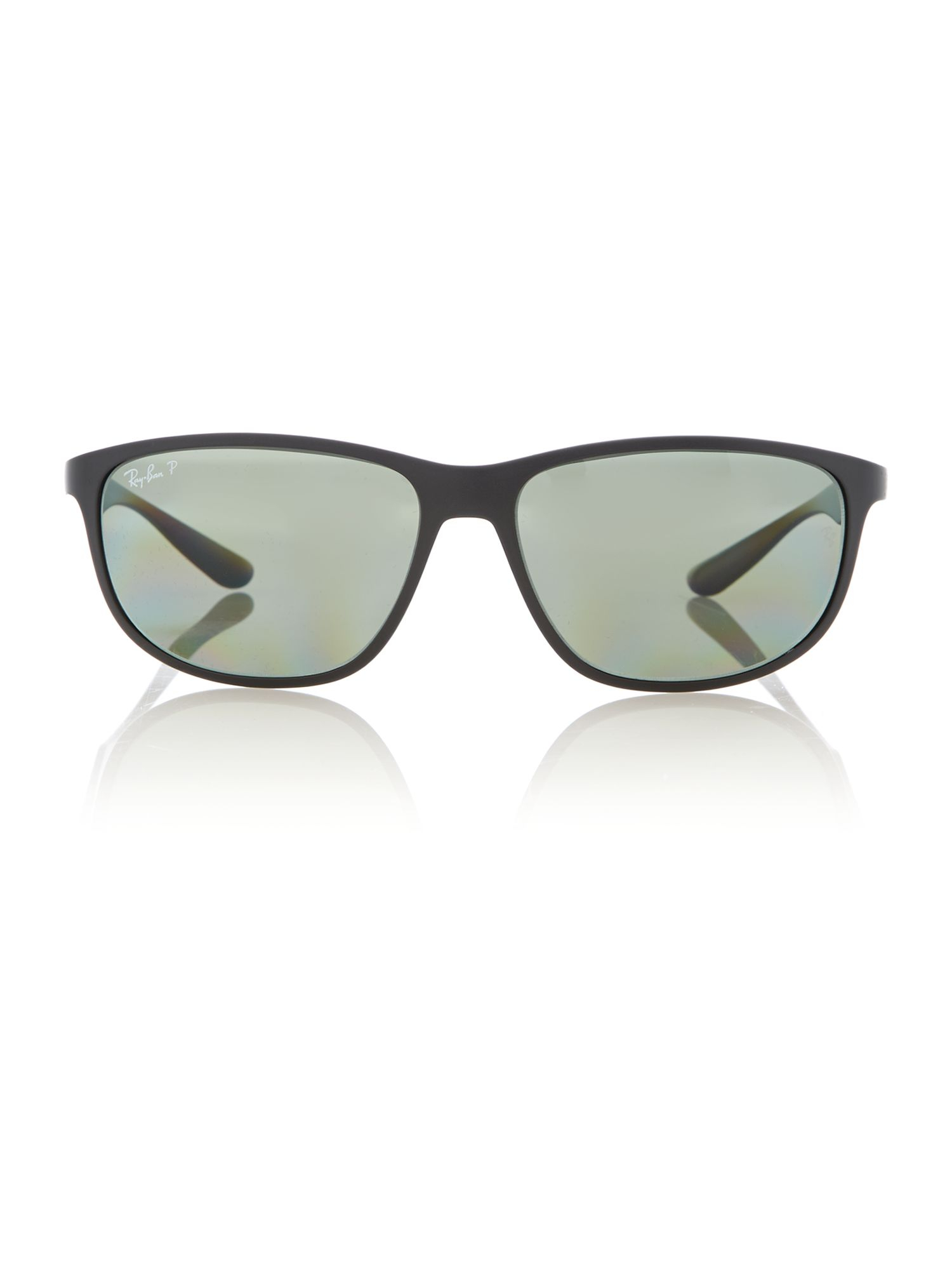 db87dd1078 Cheap Sunglasses Ray Ban Rb3478 « Heritage Malta
