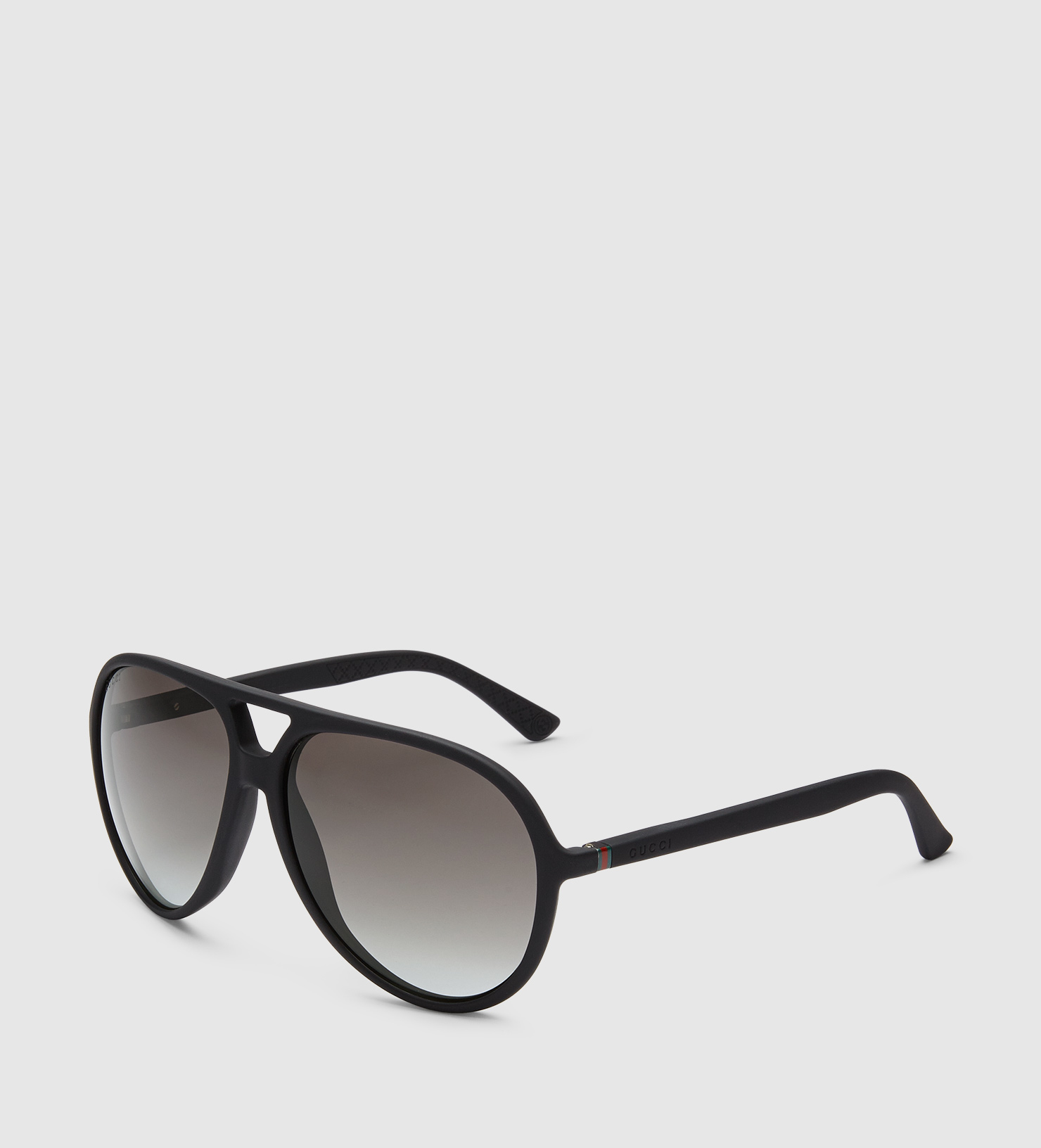 gucci aviator sunglasses. gallery gucci aviator sunglasses