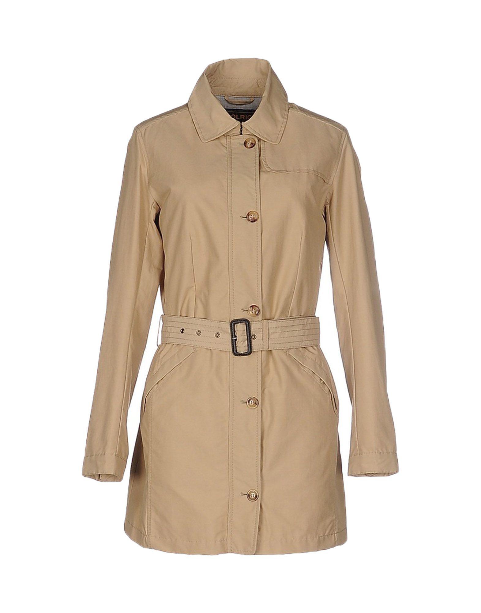 single women in woolrich Free shipping & free returns on women's coats & jackets, winter coats   woolrich john rich & bros arctic fur trim parka - bloomingdale's_2.