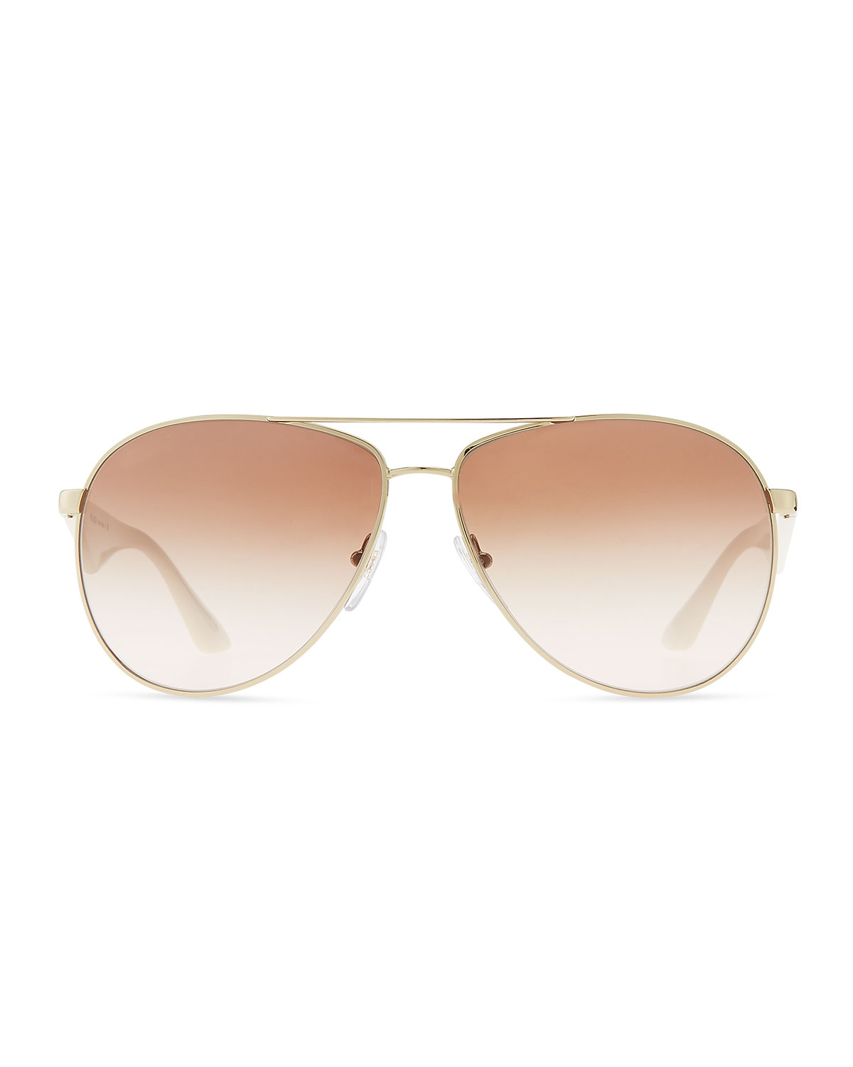 33e491785c6 Gallery. Previously sold at  Bergdorf Goodman · Women s Mirrored Sunglasses  ...