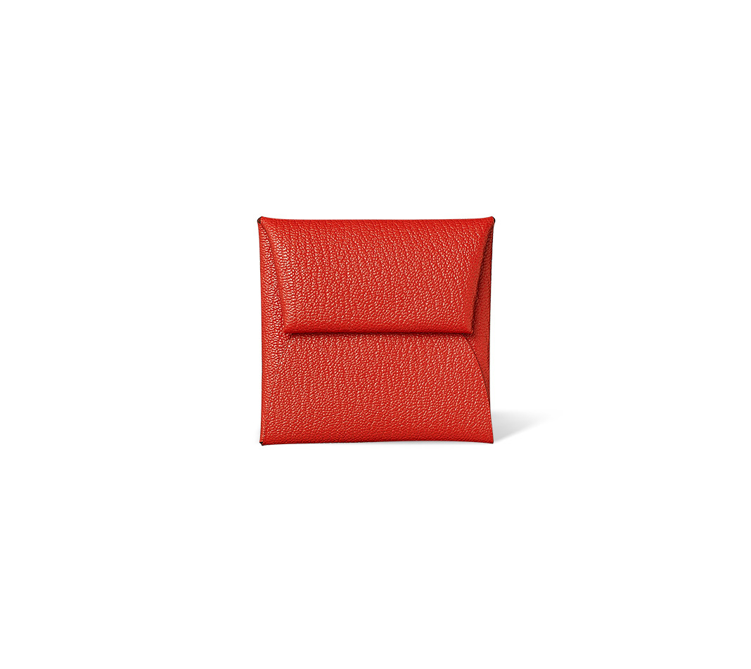handbag hermes price - Herm��s Bastia in Red (tomato red) | Lyst