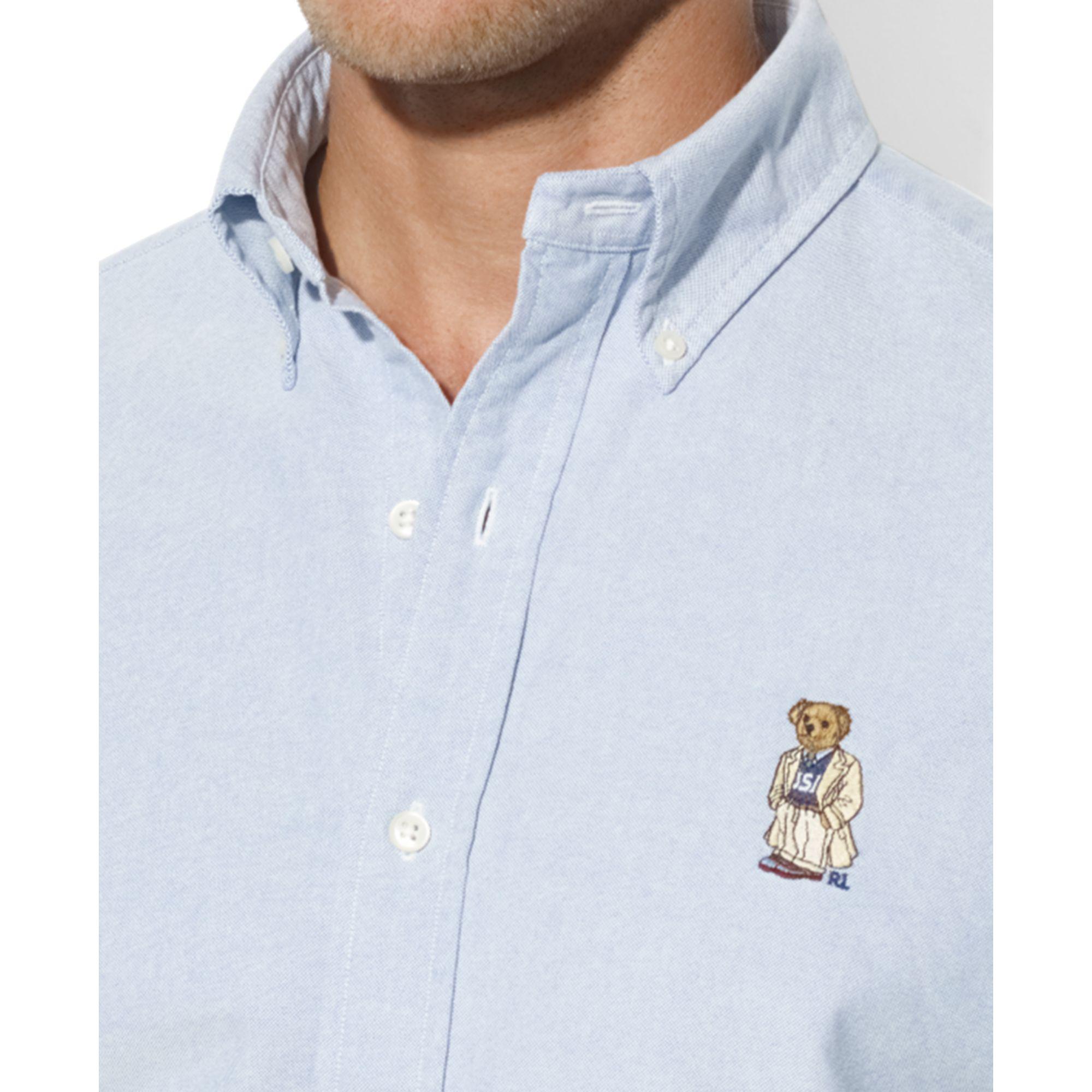 Cheap Burberry Shirts For Men
