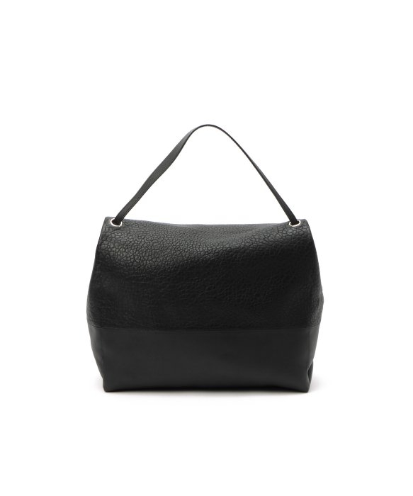 celine travel bag price - celine soft pouch eyelet bag, celine bag original price