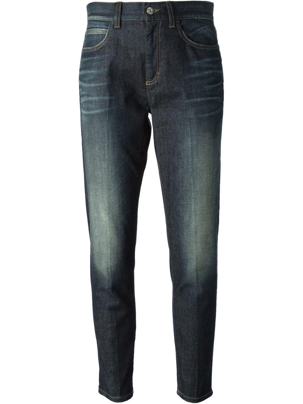 Women Diesel Jeans