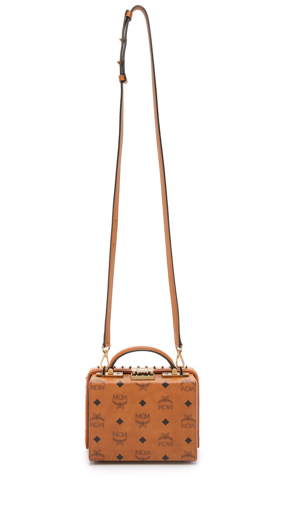 MCM Women's Handbags & Wallets - Bloomingdale's