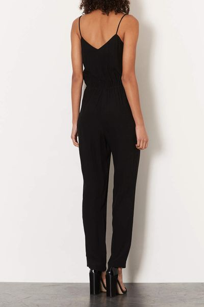 Simple Home Jumpsuits Jumpsuits For Tall Women 01 Jumpsuits For Tall Women 01
