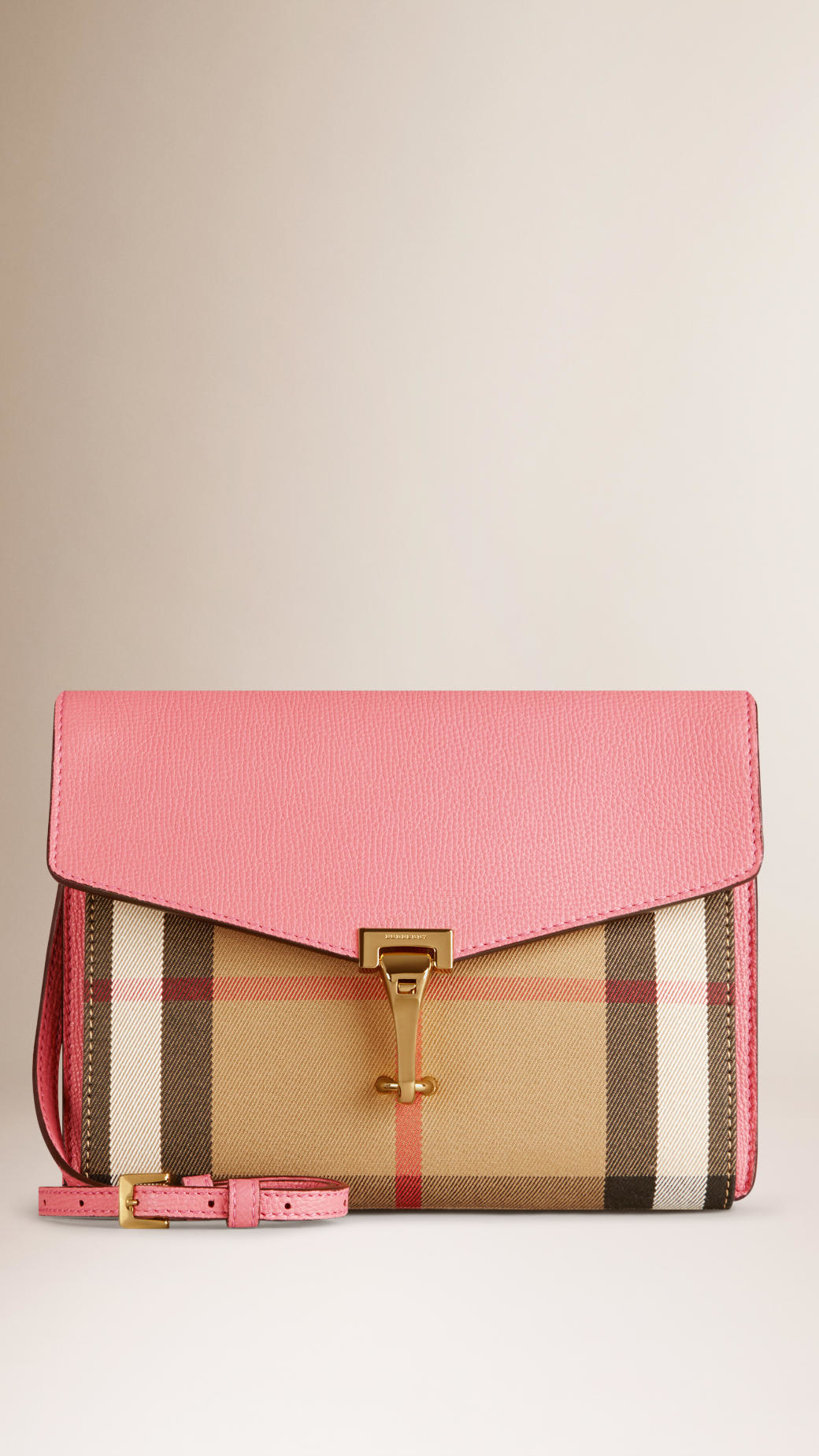 burberry purse crossbody