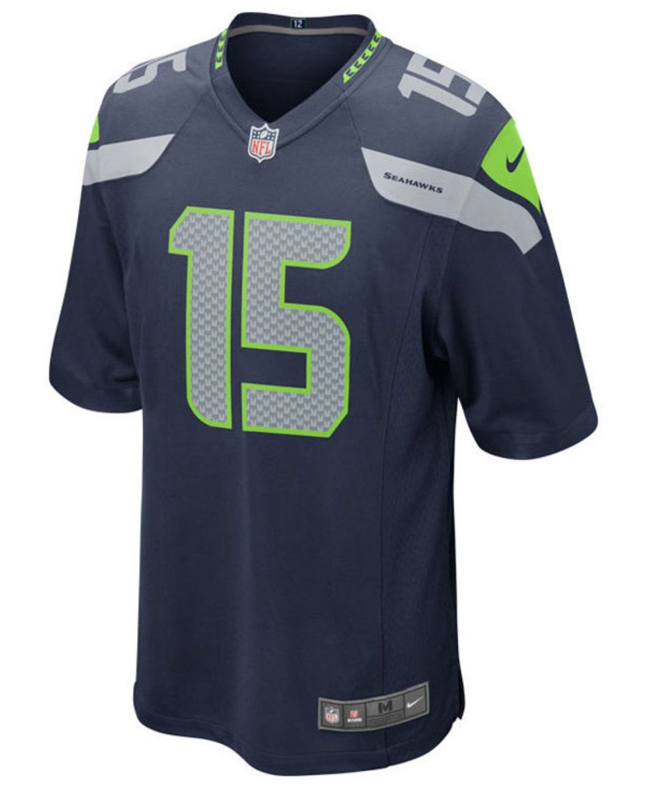 How In Order To Locate Cheap Nfl Jerseys Sale From China - XTuner