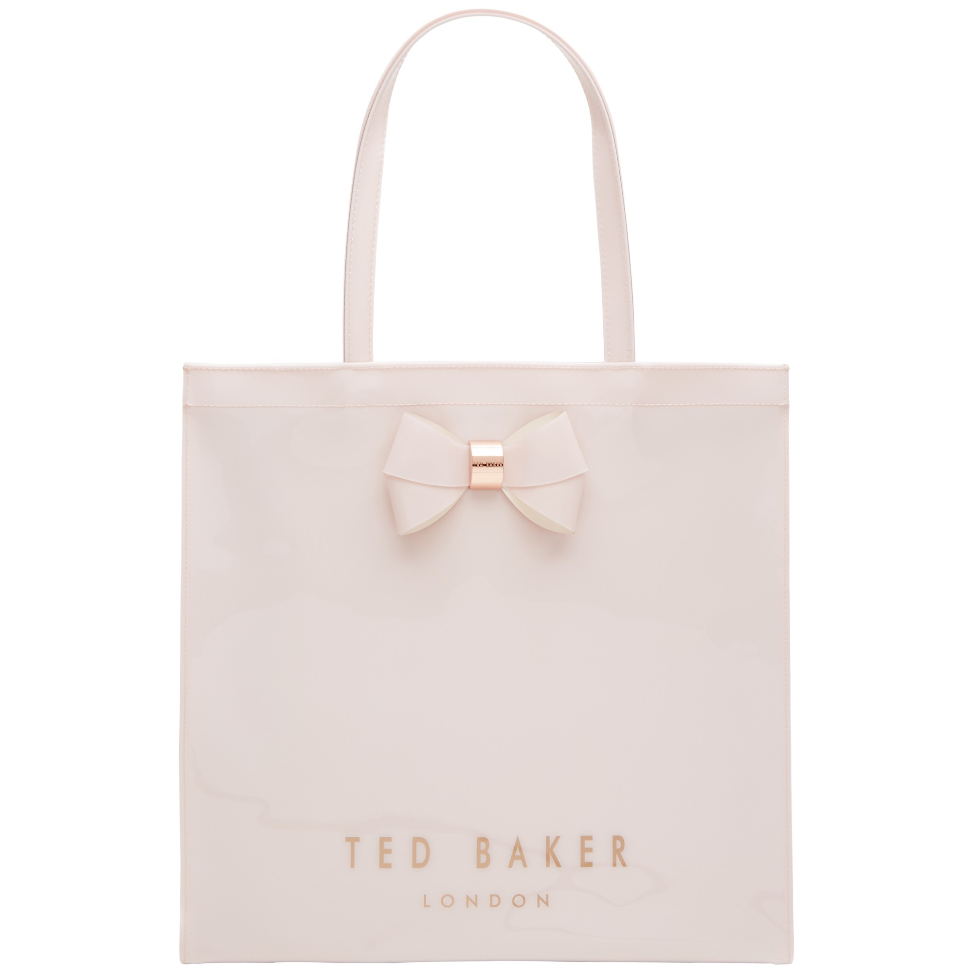 Serenity Large Icon Bag Ted Baker