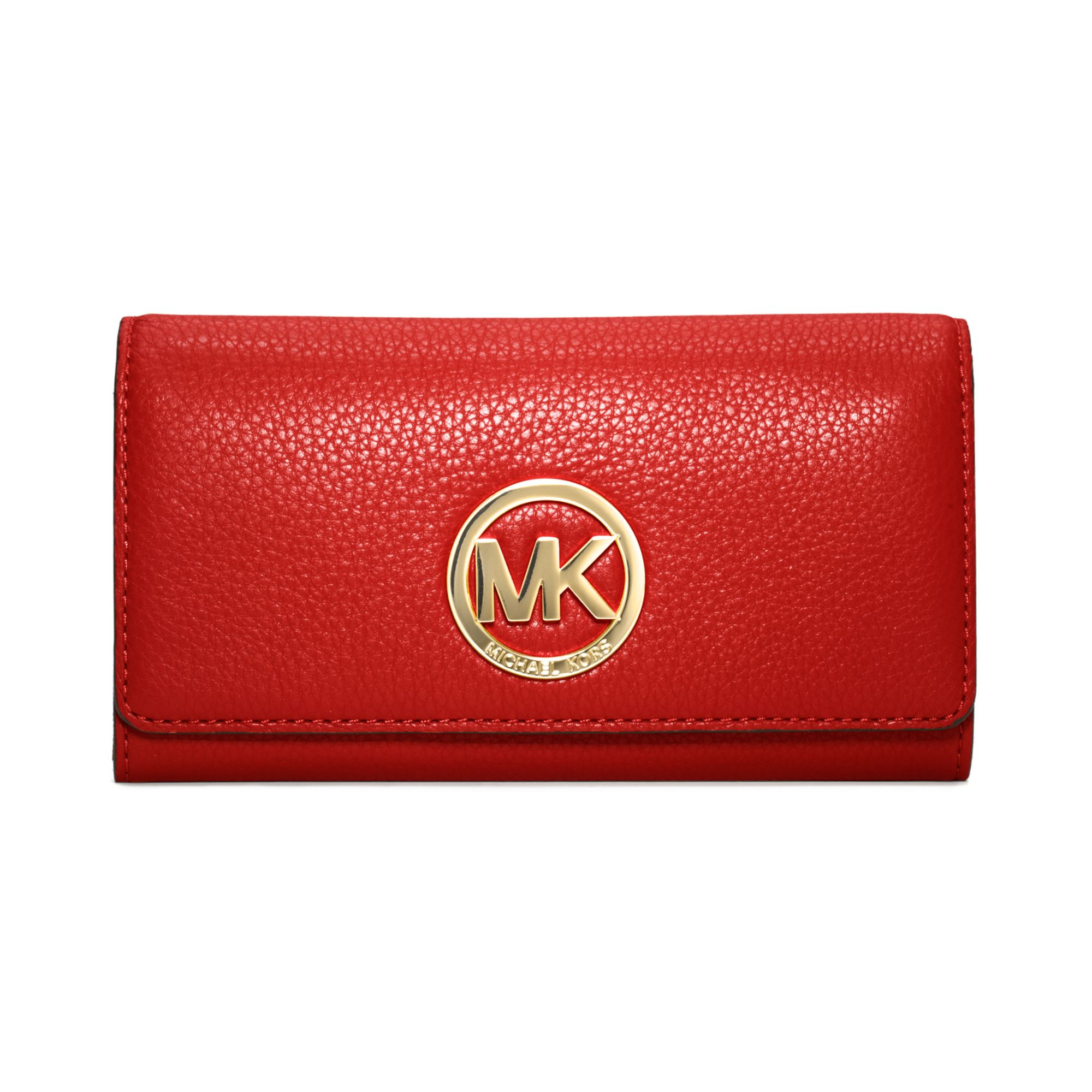 06b2b05685d8 Gallery. Previously sold at: Macy's · Women's Michael By Michael Kors Fulton