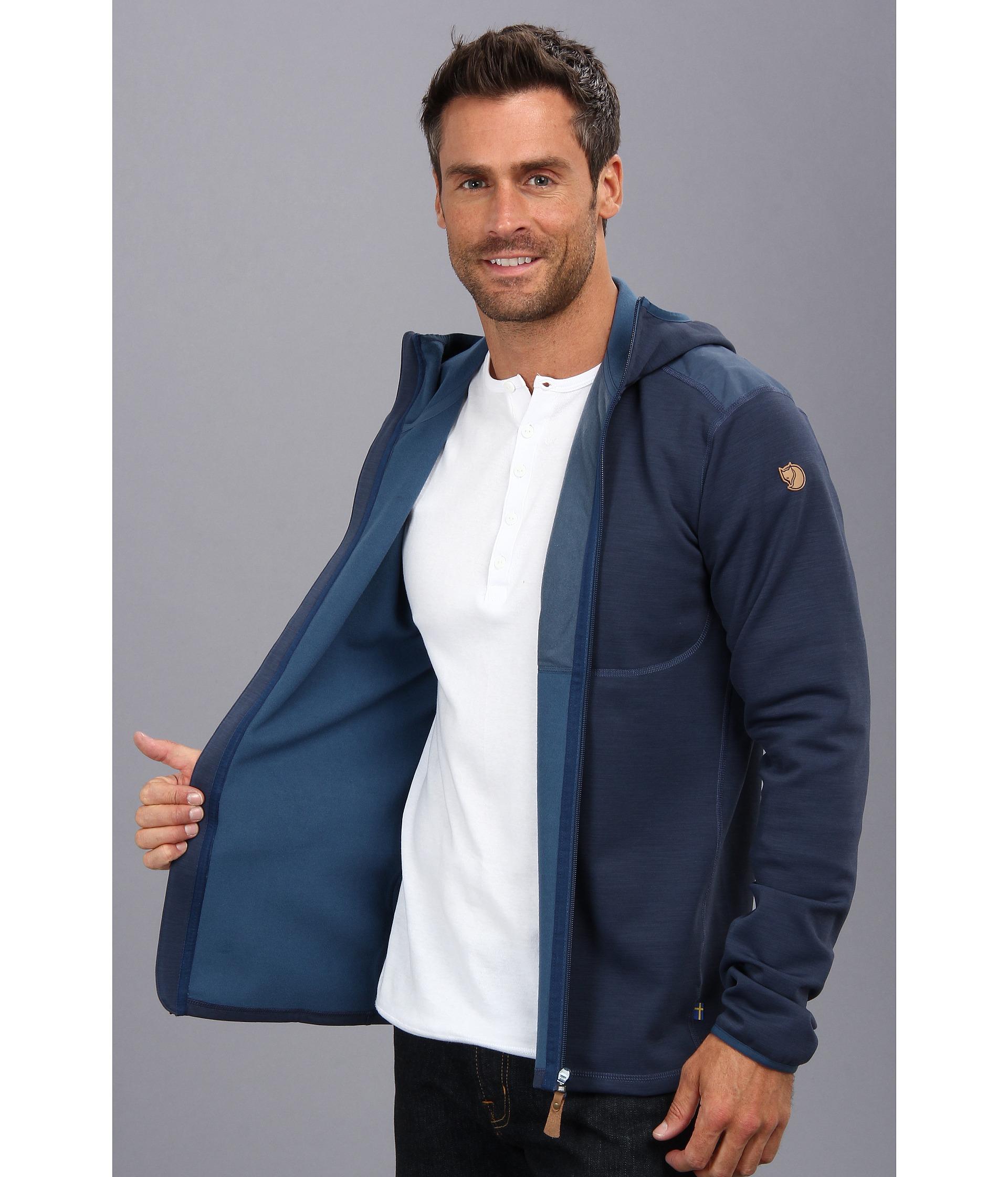 Keb Fleece Jacket yMu03H