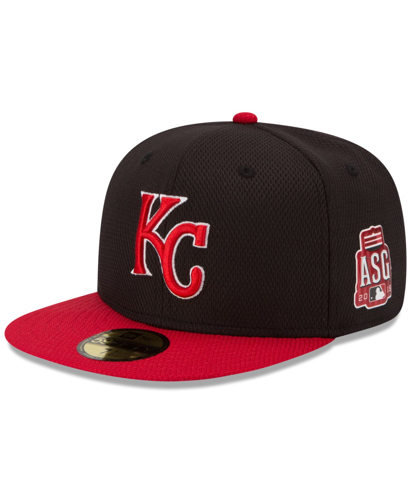 online retailer 20f5f 575a1 ... coupon for lyst ktz kansas city royals 2015 home run derby 59fifty cap  in 048a4 049d0