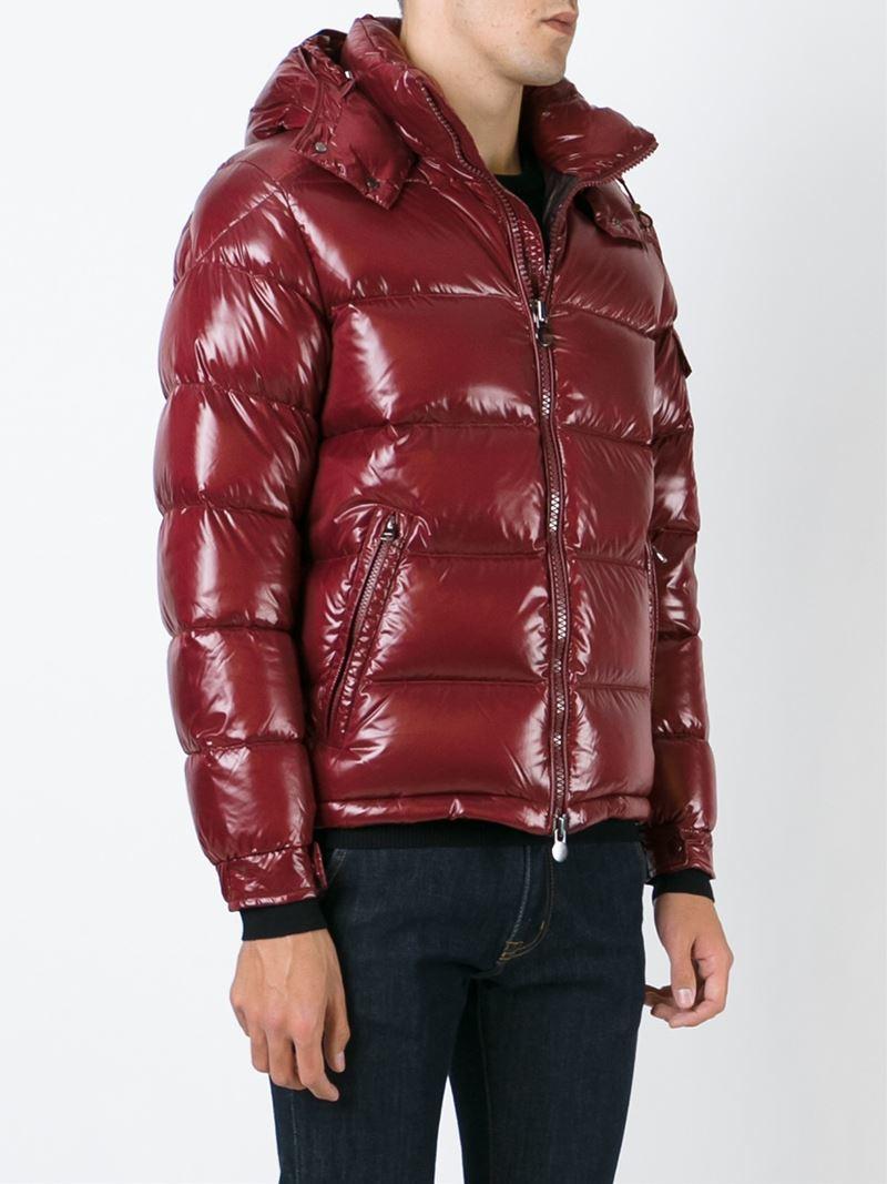 1e280cd22 amazon mens moncler jacket purple menu 3deaa d8d21
