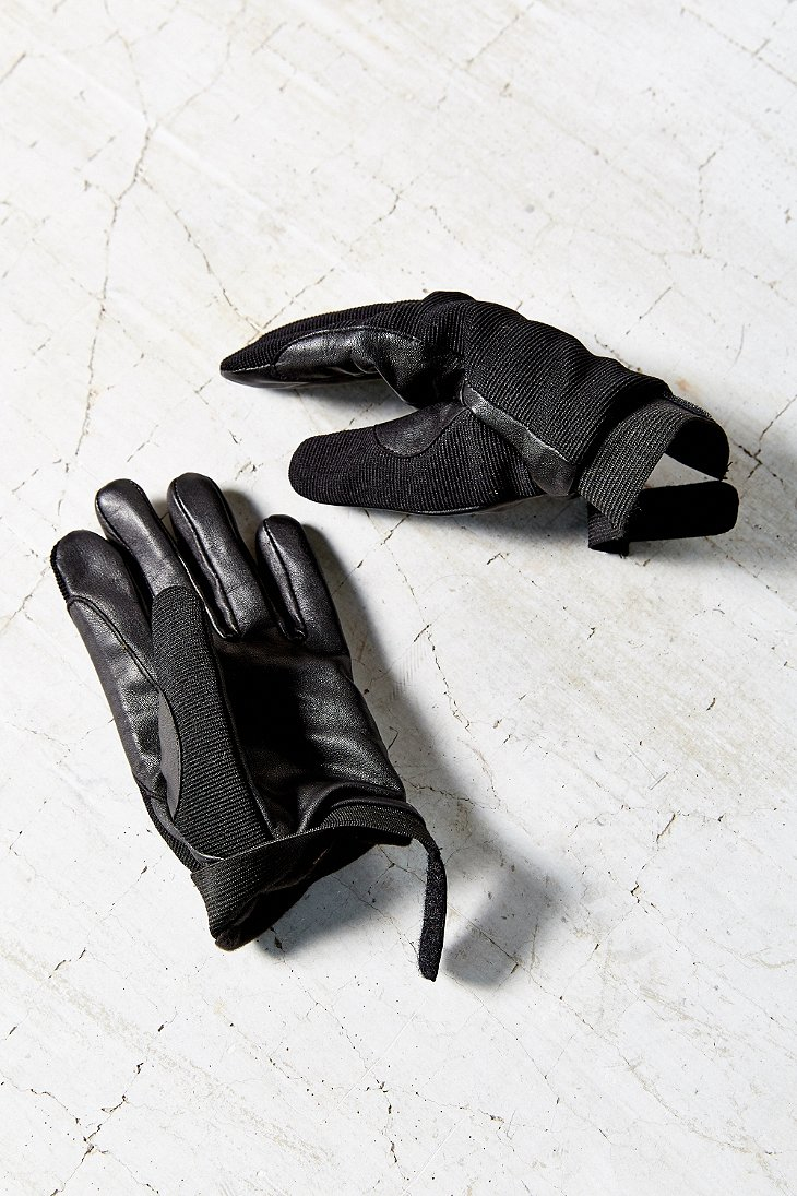 Driving gloves argos - Driving Gloves Urban Outfitters Gallery Previously Sold At Urban Outfitters Women S Leather Gloves