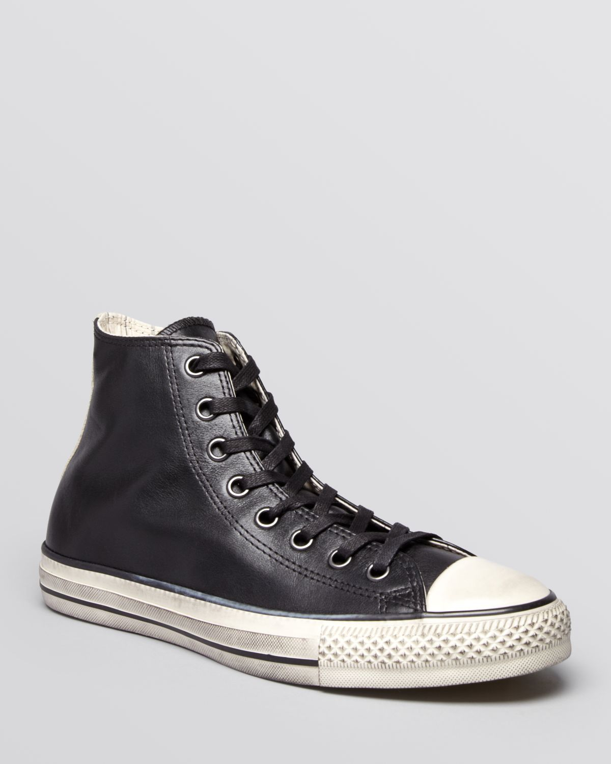 21a5716659672c Gallery. Previously sold at  Bloomingdale s · Men s John Varvatos Converse  ...