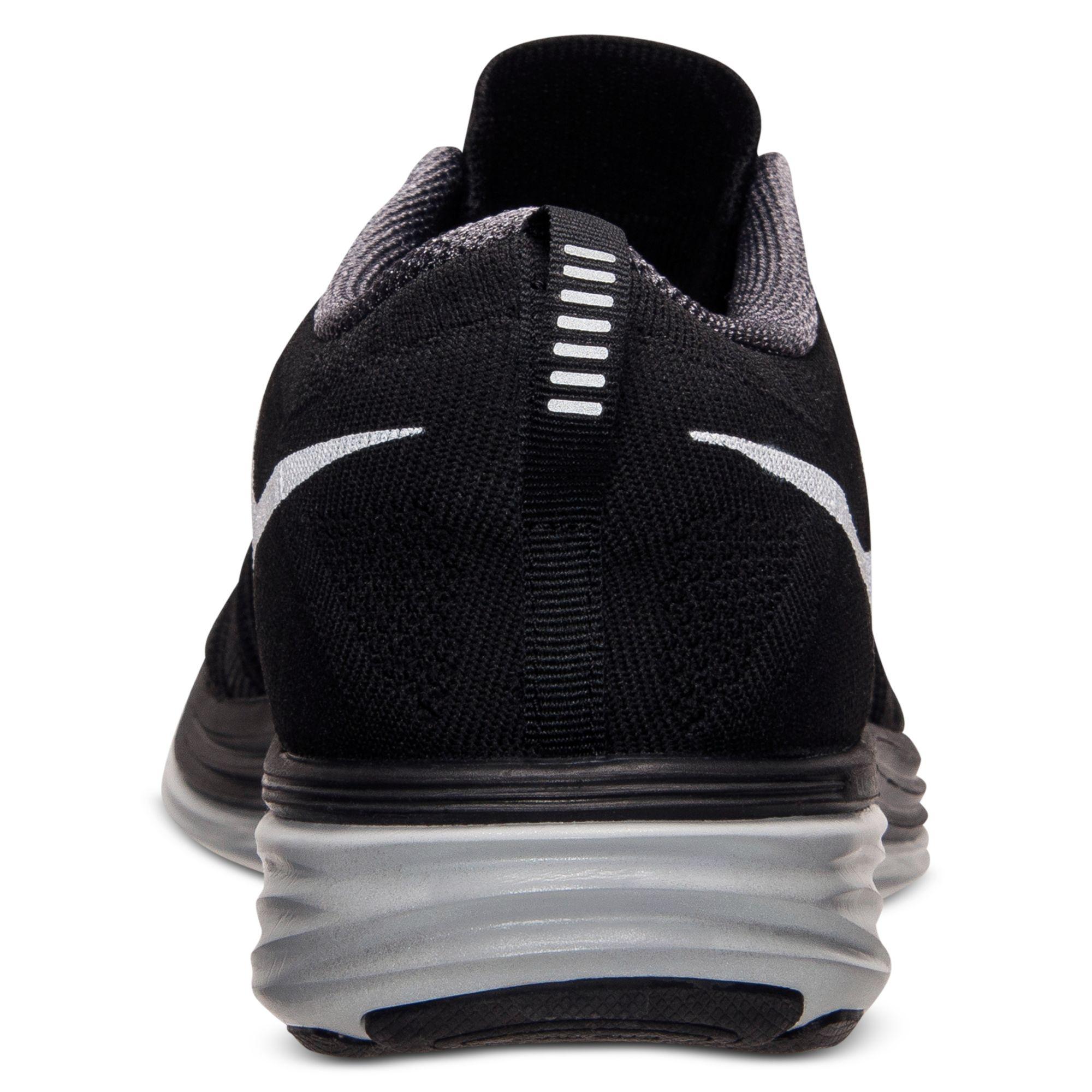 Nike Zig Zag Sole Shoes