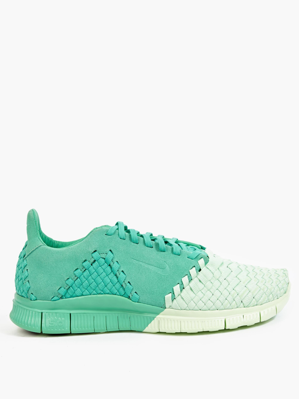 online store b7214 4f5d6 Nike Free Inneva Woven Sp Buy