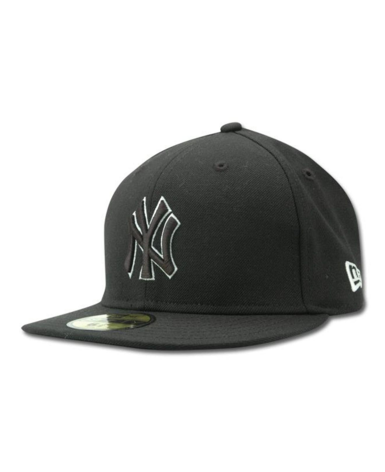 black single men in new era Create custom flexfit caps with your logo or design design custom embroidered fitted hats from yupoong, under armour, new era & other top brands.