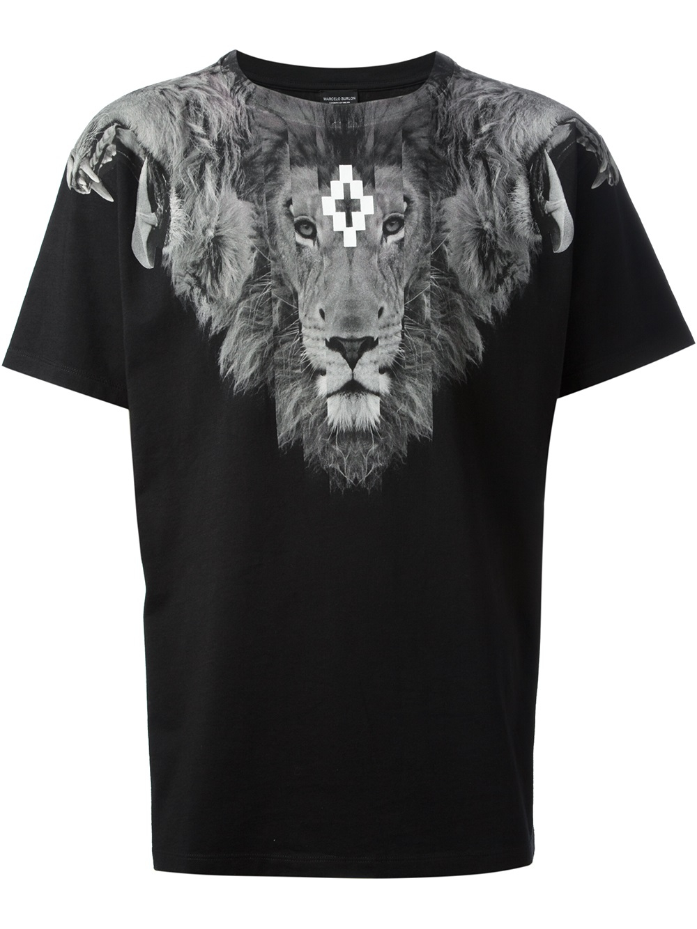 Rugby Shirts Men