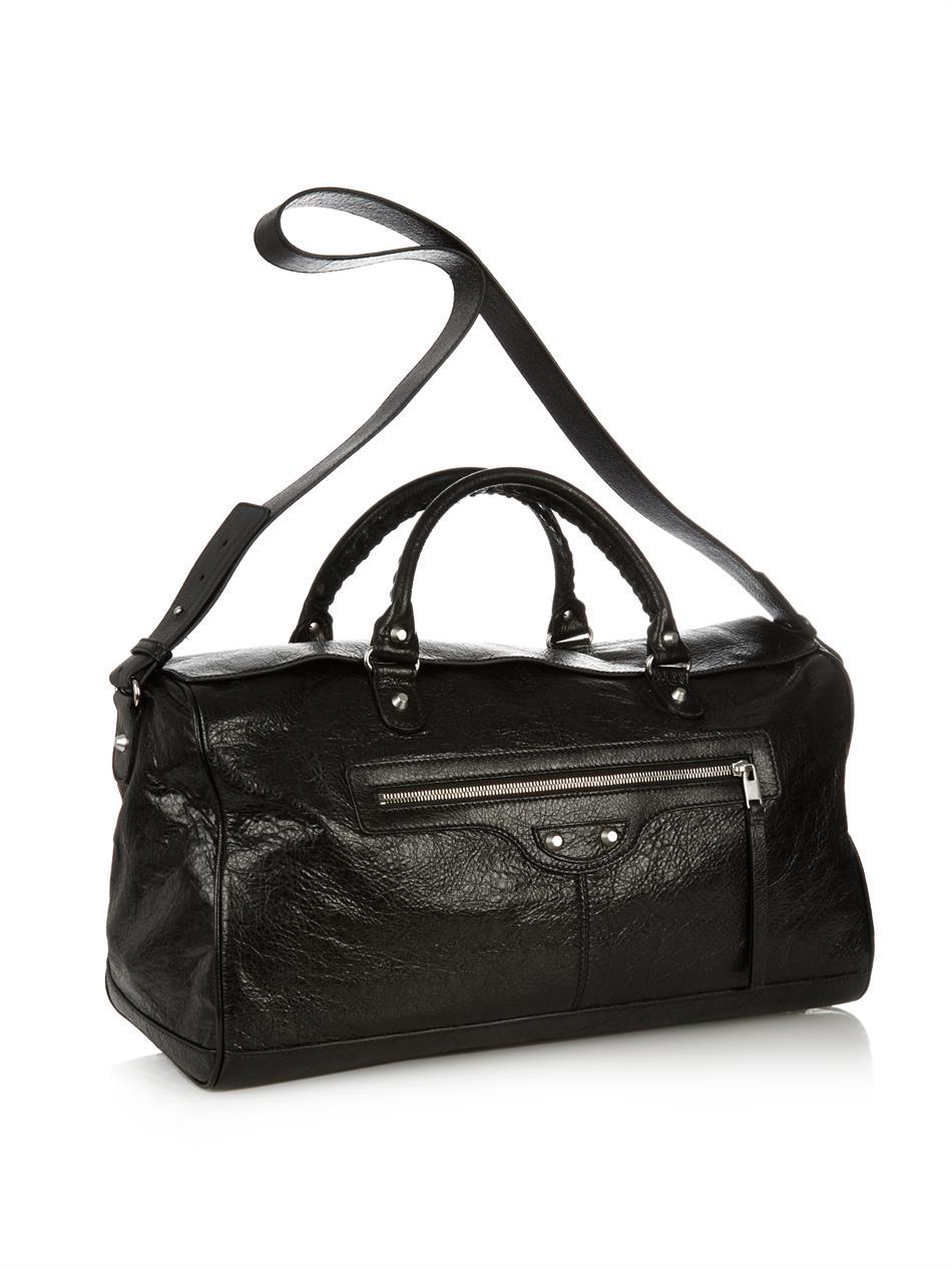 Balenciaga Bags Prices   Bragmybag