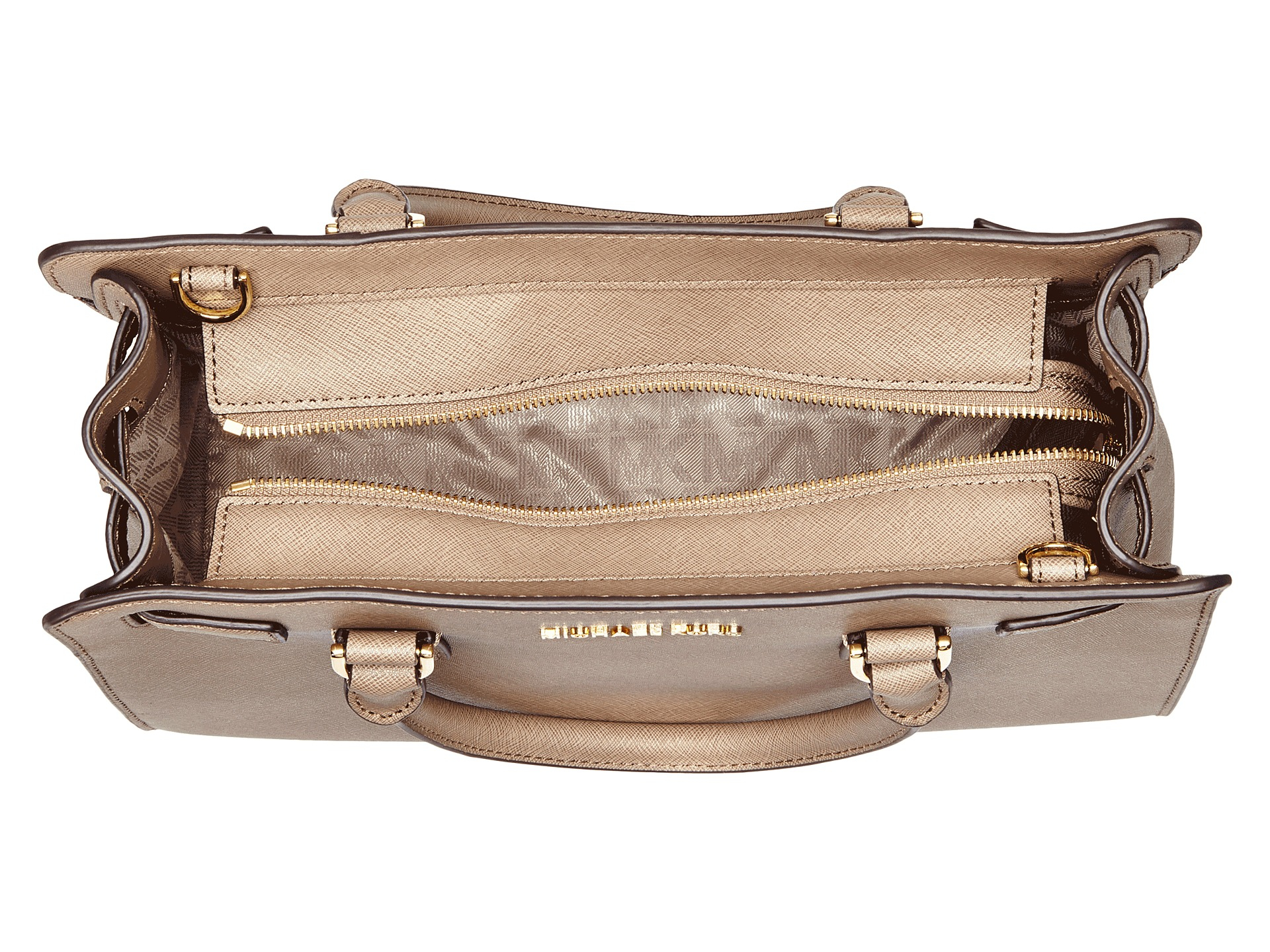 25caf3d48b Gallery. Previously sold at  Zappos · Women s Michael By Michael Kors Dillon  ...