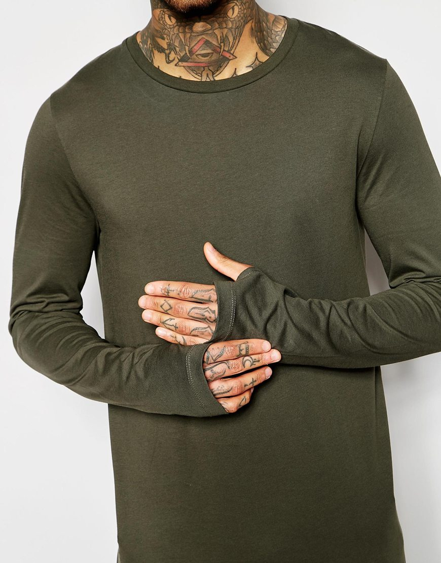 long-sleeve-tshirts-with-thumb-holes-vera-pics