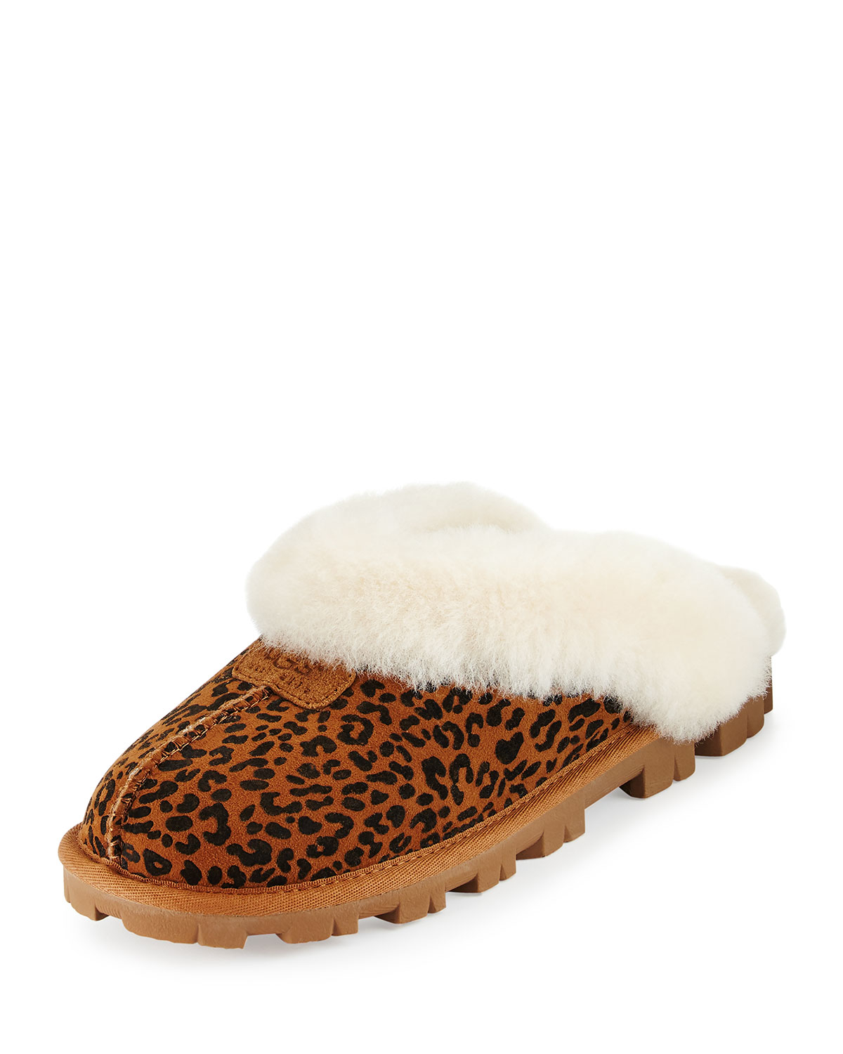 coquette ugg slippers uk