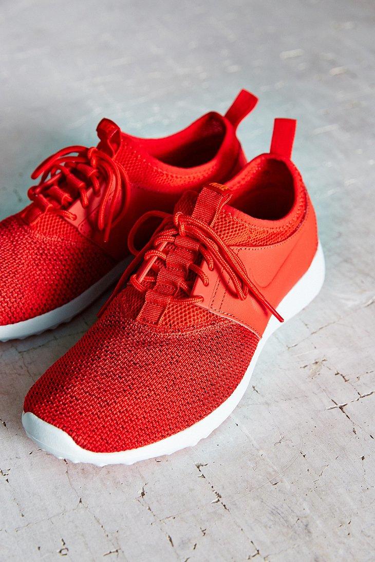 Nike Juvenate Textile