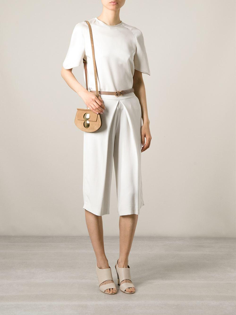 chloe marcie knockoff - chloe mini faye crossbody bag, chole purses