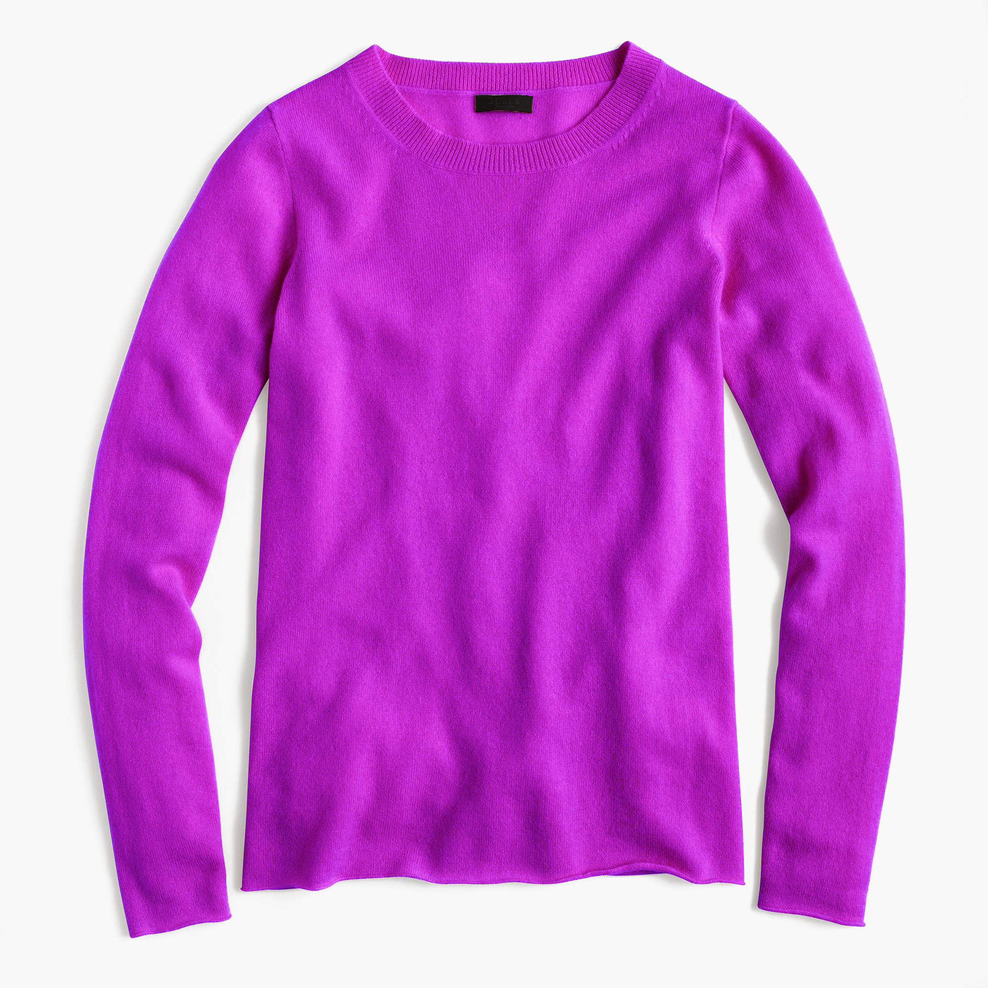 related keywords suggestions for neon purple shirt